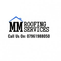 MM Roofing Services Ltd