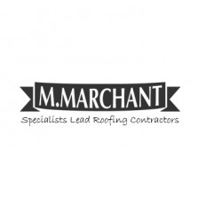 M.Marchant Specialist Lead Roofing Contractors