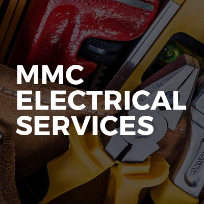 MMC Electrical Services