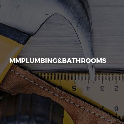 mmplumbing&bathrooms