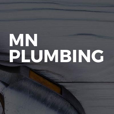 MN Plumbing