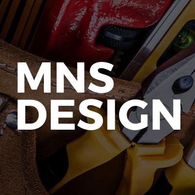 MNS design