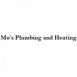 Mo's Plumbing and Heating