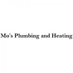 Mo's Plumbing and Heating