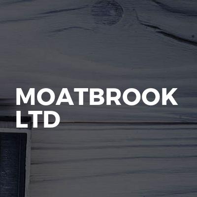 Moatbrook Ltd