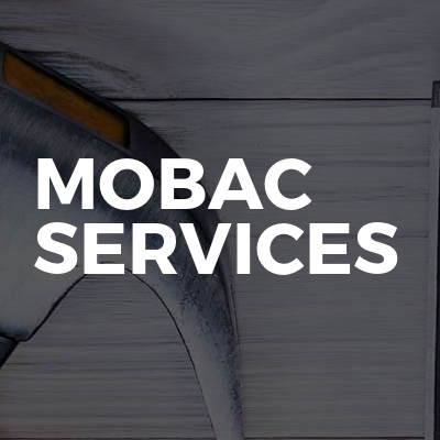 Mobac services