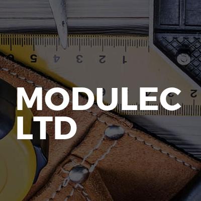 MODULEC LTD