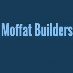 Moffat Builders
