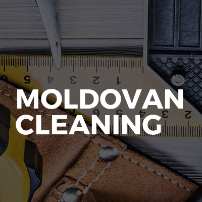 Moldovan Cleaning