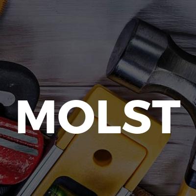 MoLsT