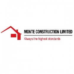 Monte Construction Ltd