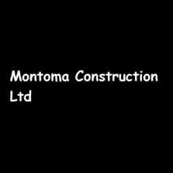 Montoma Construction Ltd