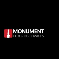 Monument Flooring Services