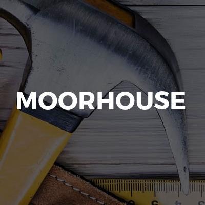 Moorhouse