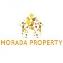 Morada Property