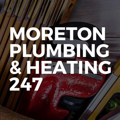 Moreton Plumbing & Heating 247