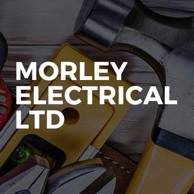 Morley Electrical LTD