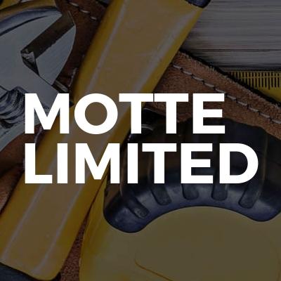 Motte Limited