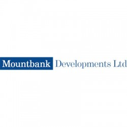 Mountbank Developments