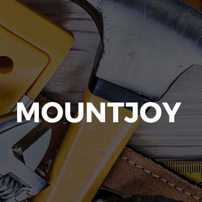 Mountjoy