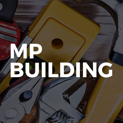 MP Building