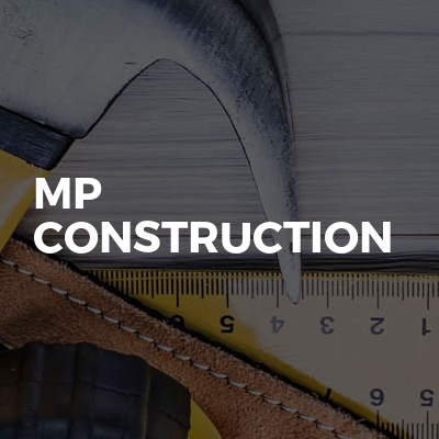MP Construction