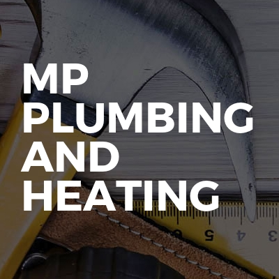 Mp plumbing and heating