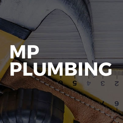 MP Plumbing