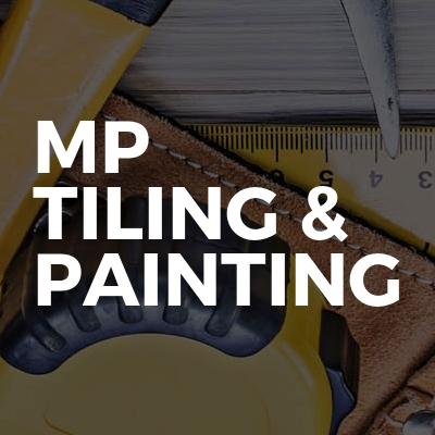 MP Tiling & Painting