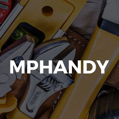 MPHandy