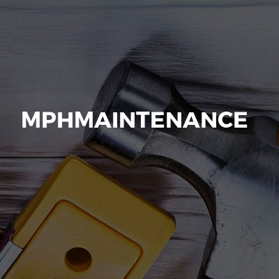Mphmaintenance