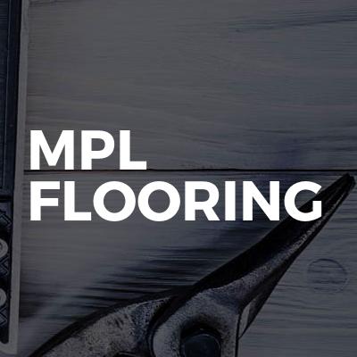 MPL Flooring