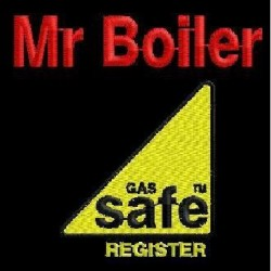 Mr Boiler Gas and Building Services