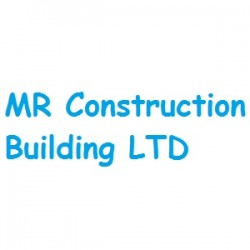 MR Construction Building LTD