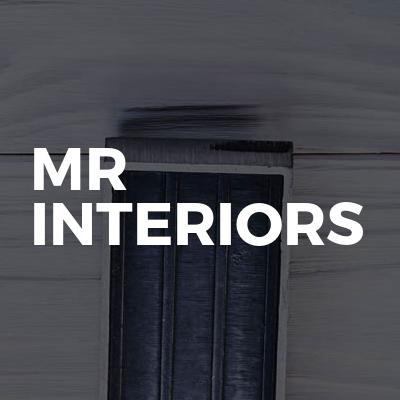 MR Interiors