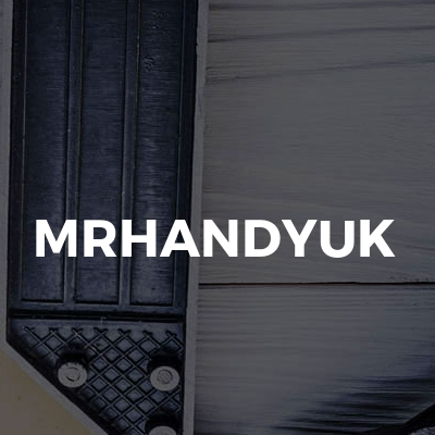 MrHandyUK