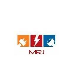 MRJ Electrical & Handyman Services