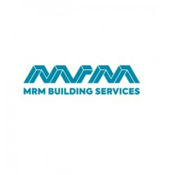MRM Building Services