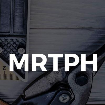 MRTPH