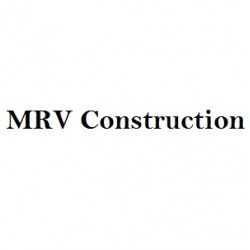 MRV Construction