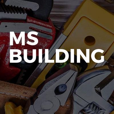 MS building