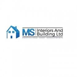 MS Interiors and Building Ltd