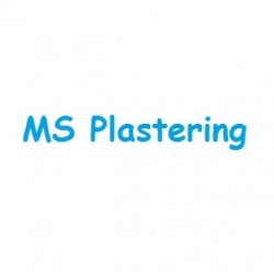 MS Plastering