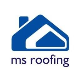 M.S Roofing (Hertfordshire) Ltd