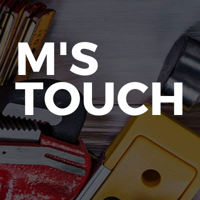 M's Touch
