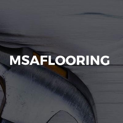 Msaflooring