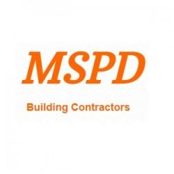 MSPD Ltd