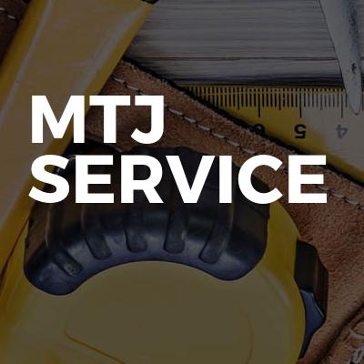 MTJ service