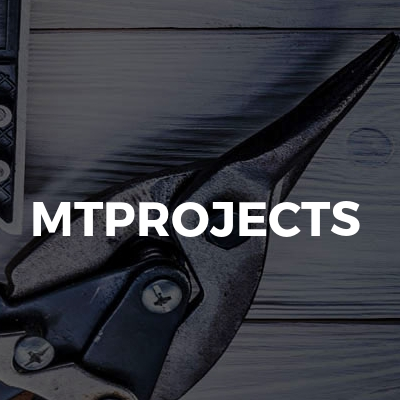 Mtprojects