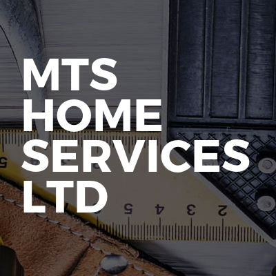 MTS Home Services Ltd
